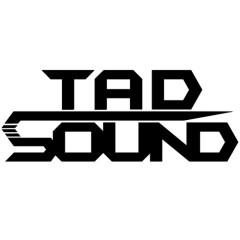 TAD Sound
