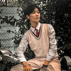 Khánh Ân