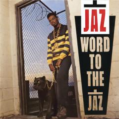 The Jaz