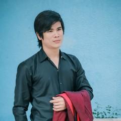Uy Huy Thái