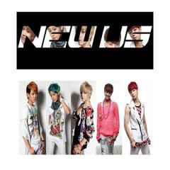 NewUs
