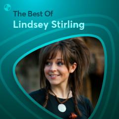 Những Bài Hát Hay Nhất Của Lindsey Stirling