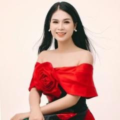 Trang Dung