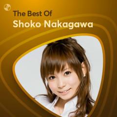 Những Bài Hát Hay Nhất Của Shoko Nakagawa
