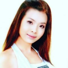 Liya Nguyễn