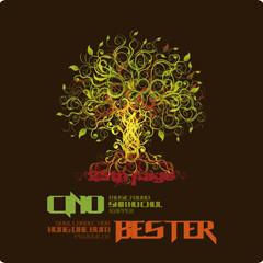 CINO&BesTeR