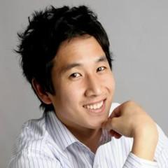 Lee Sun Gyu