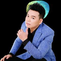 Nhạc của Thanh Vinh