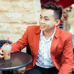 Owen Phạm