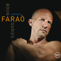 Antonio Farào