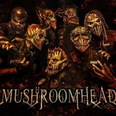 Mushroomhead