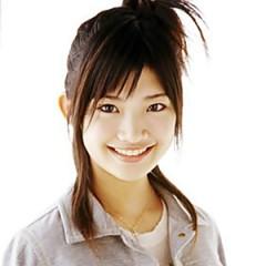 Teramoto Yukika