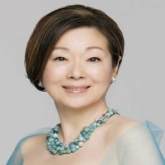 Yuki Saori