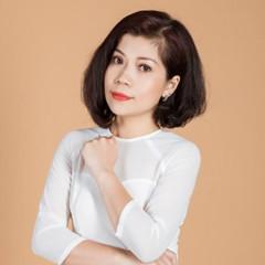 Đinh Lan Hương