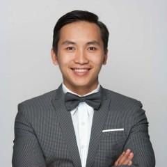 Hoàng Duy Khánh