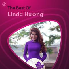 Những Bài Hát Hay Nhất Của Linda Hương - Linda Hương