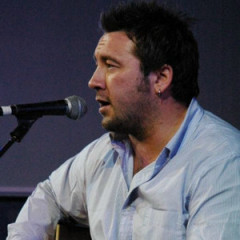 Alan Nimmo