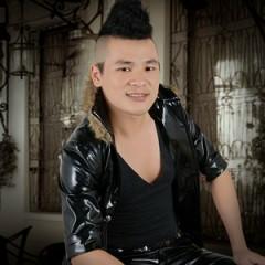 Đinh Thiên Long