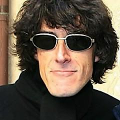Max Mazzotta