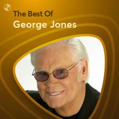 Những Bài Hát Hay Nhất Của George Jones