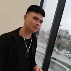 Lại Kim Huấn