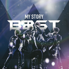 My Story - BEAST