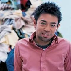 Kawaguchi Kyogo
