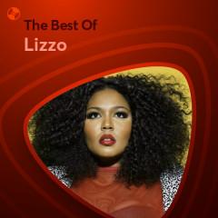 Những Bài Hát Hay Nhất Của Lizzo - Lizzo