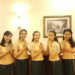 Nhóm Trúc Việt