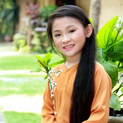 Dương Nghi Đình
