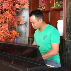Tài Nguyễn Bolero
