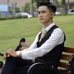 Adam Tuấn Hào