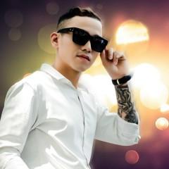 Vương Kiến Huy