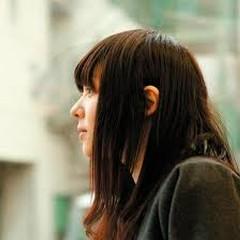 Hiraga Sachie