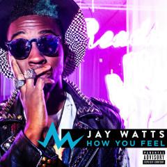 Jay Watts