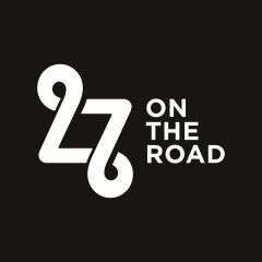 27 On The Road
