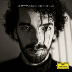 Remy van Kesteren