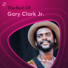 Những Bài Hát Hay Nhất Của Gary Clark Jr.