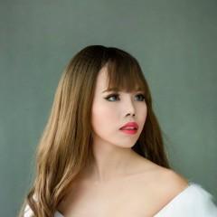Triệu Mi An