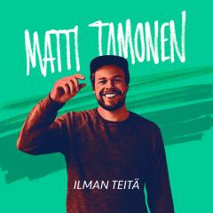 Matti Tamonen