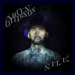 Aron Ottignon