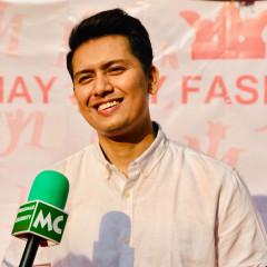 Nhạc của Zwe Pyae