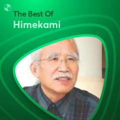 Những Bài Hát Hay Nhất Của Himekami - Himekami