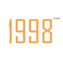 1998 Band