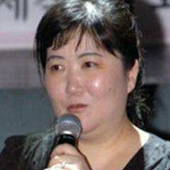 Oh Soo Yun