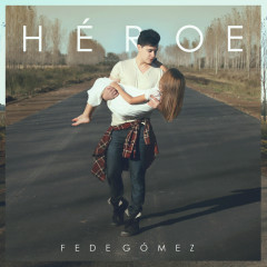 Fede Gomez