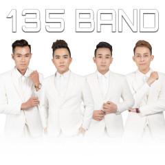 135 Band