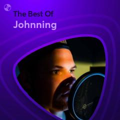 Những Bài Hát Hay Nhất Của Johnning