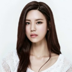 Kim Yeon Ji