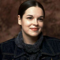 Tammy Blanchard